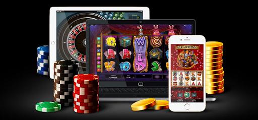 Ciri-ciri Situs Slot Jackpot Online Yang Berkualitas