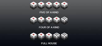 Bandar Poker Terpercaya